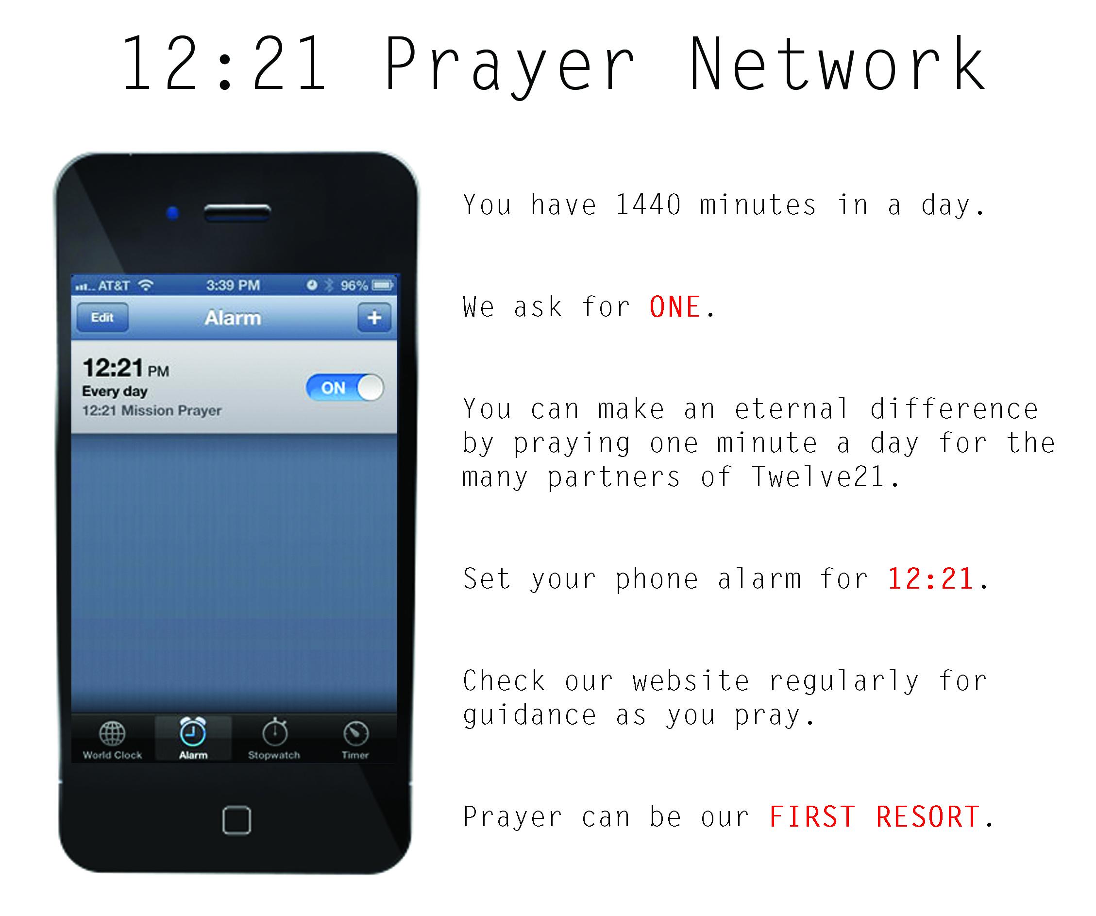 PrayerNetwork-3